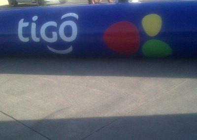 12_mts_guatemala_20111114_1866152290
