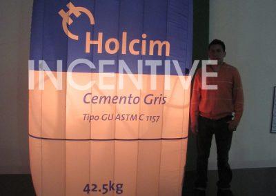 21_mts_guatemala_20121107_1604681688