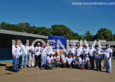 23_mts_nicaragua_20121219_1075589506