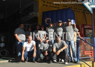 23_mts_nicaragua_20121219_1294816398