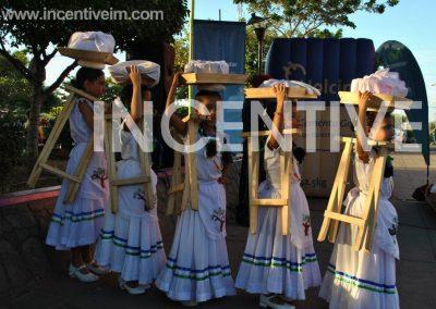 23_mts_nicaragua_20121219_2022772962