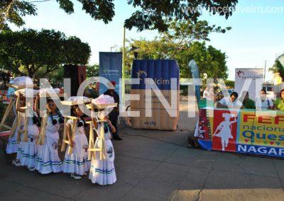 23_mts_nicaragua_20130107_1867946692