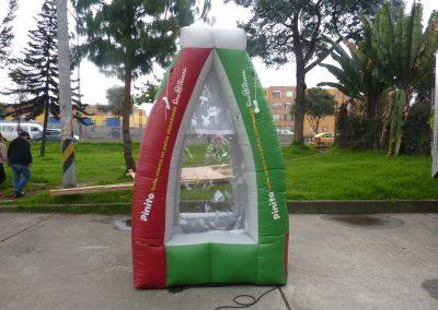 24_mts_el_salvador_20120601_1367216973