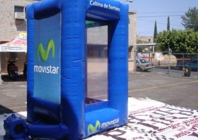 28_mts_nicaragua_20111019_1555321661