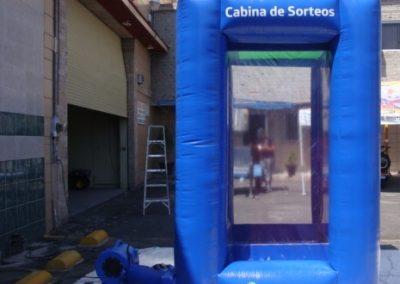 28_mts_nicaragua_20111019_1663348420