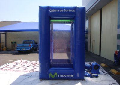 28_mts_nicaragua_20111019_1703376168