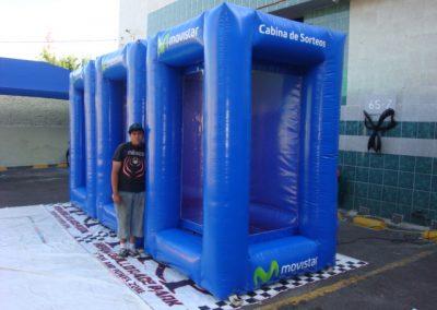 28_mts_nicaragua_20111019_2008988163
