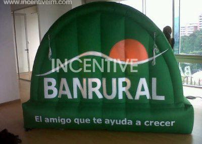 2_mts_guatemala_20121108_1844974934