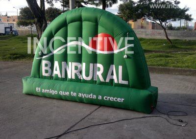 2_mts_guatemala_20121108_1967833986