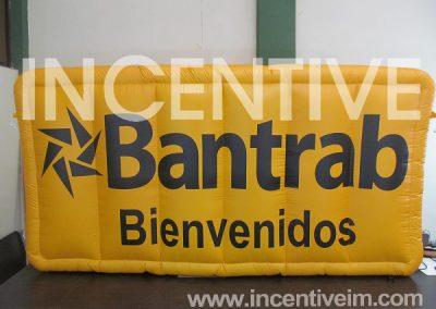 2_mts_guatemala_20130502_1111249491