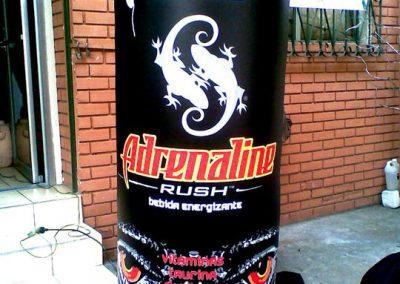 2_mts_honduras_20110818_1111798343