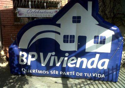 2_mts_honduras_20111216_1146162704