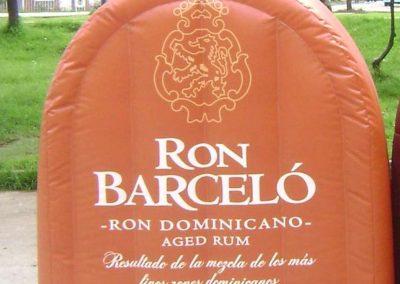 2_mts_repblica_dominicana_20110412_1677931497