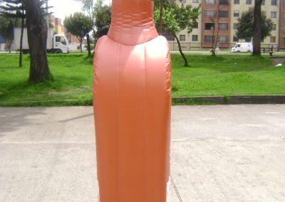 2_mts_repblica_dominicana_20110412_2013201074