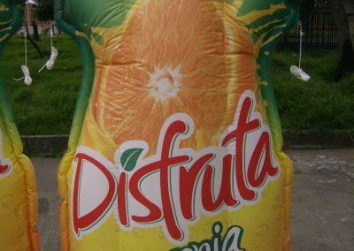 2_mts_repblica_dominicana_20110427_1631525984