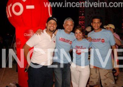 3_mts_de_dimetro_repblica_dominicana_20130528_1184204117