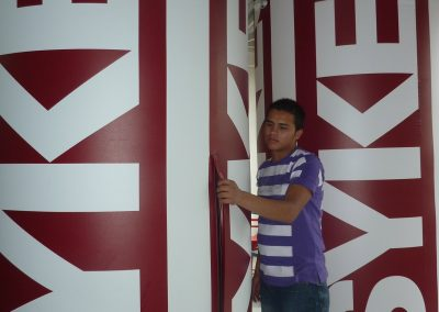 3_mts_el_salvador_20110426_1485282977
