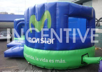 4_mts_de_dimetro_x_25_mts_de_altura_guatemala_20130808_1062475250