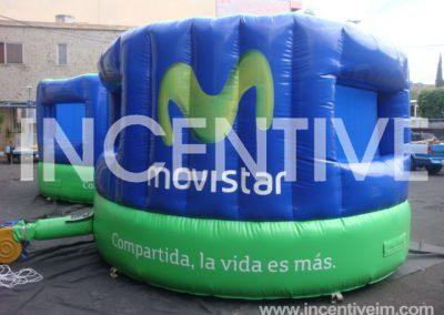 4_mts_de_dimetro_x_25_mts_de_altura_guatemala_20130808_1788789736