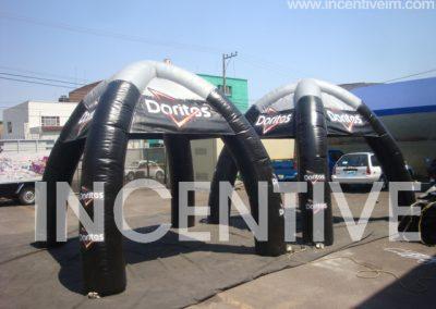4_mts_de_dimetro_x_3_mts_de_alto_guatemala_20130502_1050440736