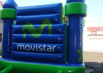4_mts_x_4_mts_nicaragua_20111019_1553819237