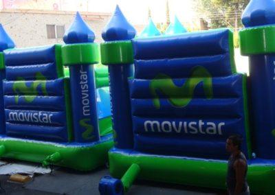 4_mts_x_4_mts_nicaragua_20111019_1799848382