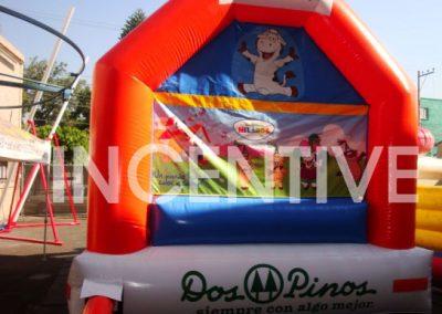 4_mts_x_4_mts_nicaragua_20130122_1513906855