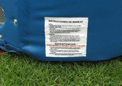 4_mts_y_6_mts_costa_rica_20111209_1443046785