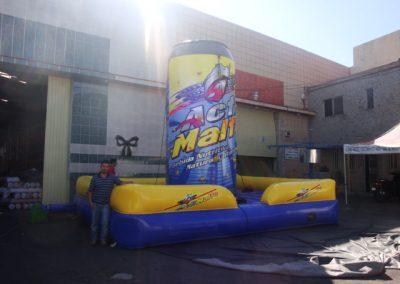5_mts_el_salvador_20120503_1083702014