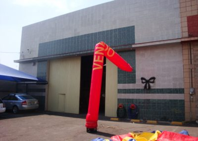 5_mts_guatemala_20120509_1195941573