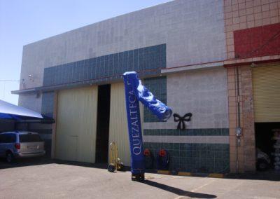 5_mts_guatemala_20120509_1434021345