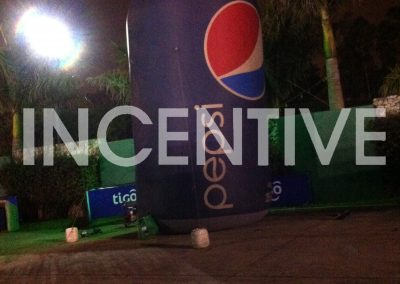 5_mts_guatemala_20131030_1930459377