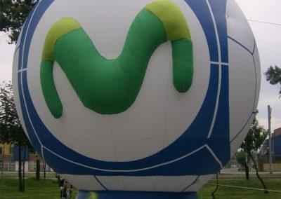 6_mts_ecuador_20111027_1493598885