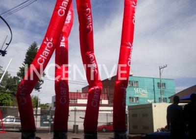 6_mts_el_salvador_20121204_1531891244