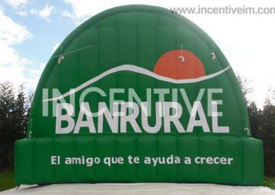 6_mtts_guatemala_20121204_2043030740