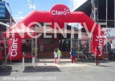 ARCO CLARO GT - INCENTIVE (2)