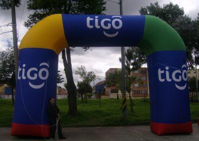ARCOS TIGO INCENTIVE (11)
