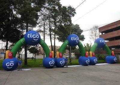 ARCOS TIGO INCENTIVE (12)