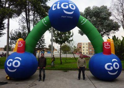 ARCOS TIGO INCENTIVE (14)