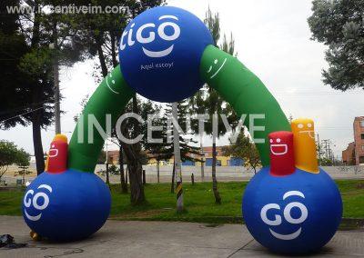 ARCOS TIGO INCENTIVE (2)