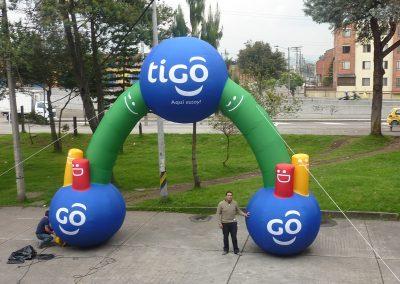 ARCOS TIGO INCENTIVE (3)
