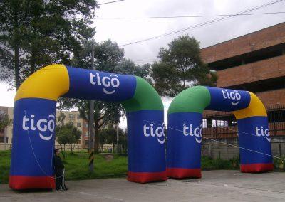 ARCOS TIGO INCENTIVE (5)