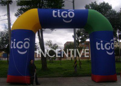 ARCOS TIGO INCENTIVE (7)