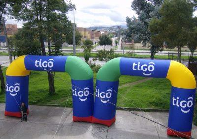 ARCOS TIGO INCENTIVE (9)