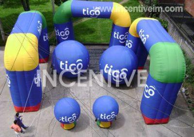 ARCOS Y ESFERAS TIGO INCENTIVE (1)