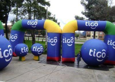 ARCOS Y ESFERAS TIGO INCENTIVE (2)