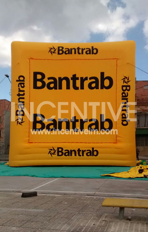 Bantrab_Multivallas_Inflable_2