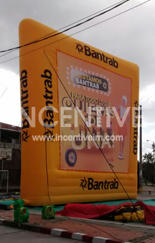 Bantrab_Multivallas_Inflable_3