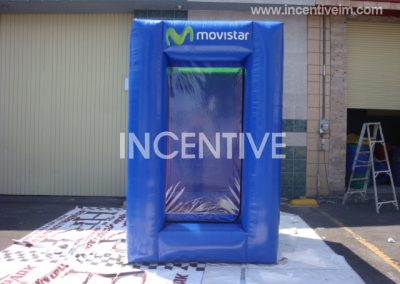 CABINA DE SORTEO MOVISTAR INCENTIVE (1)
