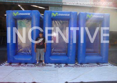 CABINA DE SORTEO MOVISTAR INCENTIVE (5)